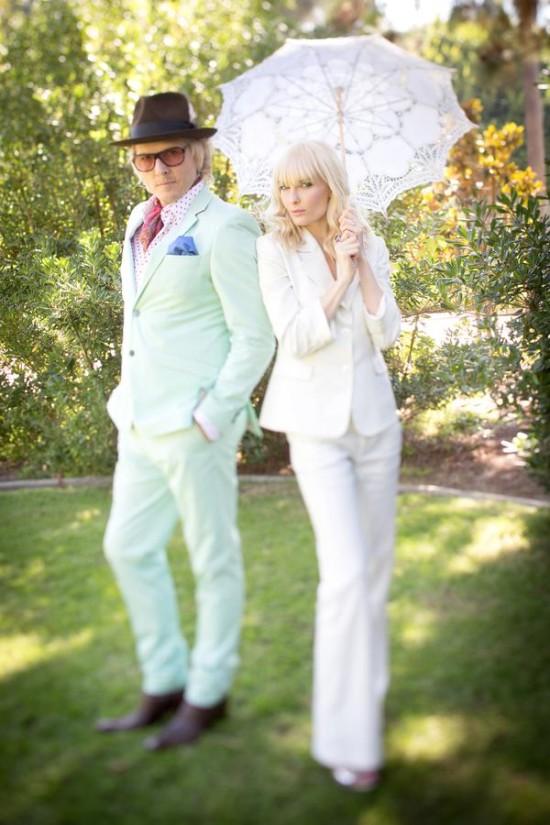 matt-ace-wedding