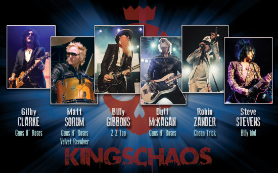 king-chaos-2015-band