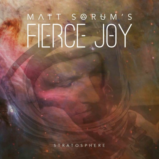matt-sorum-fierce-joy-cover